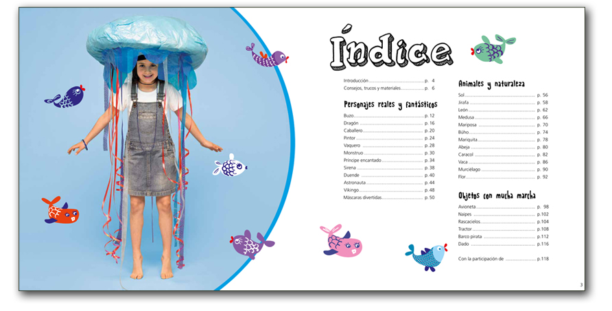 Disfresses_index