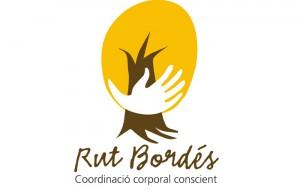 Logo_Rut01