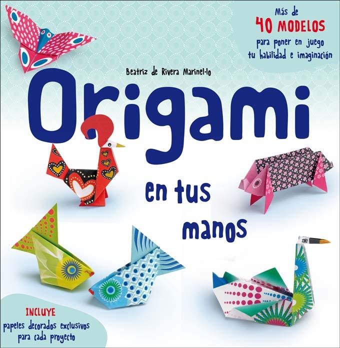 ORIGAMI_portada