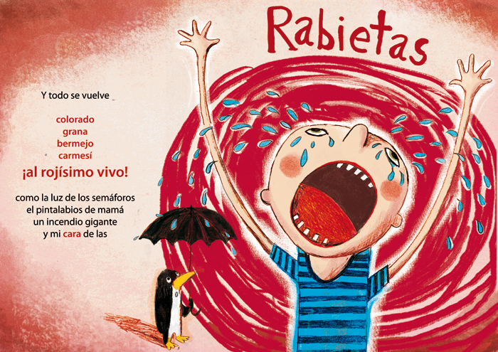 RABIETAS02
