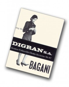 digram01