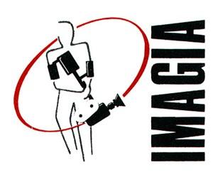 logo-imagia