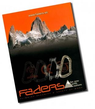 Faders_portada