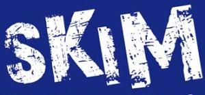 logo_skim