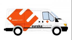 Furgo-Eureka