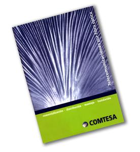 comtesa01