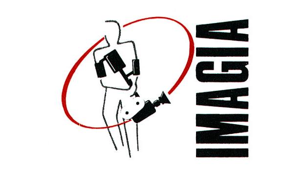logo-imagia01