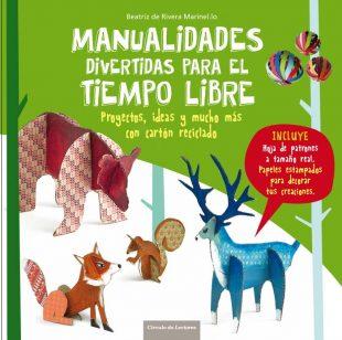 manualidades01