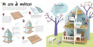manualidades_carton02