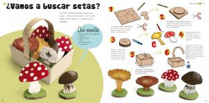 manualidades_carton03